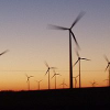 Permanent Magnets For Wind Turbines: An Alternative Viewpoint